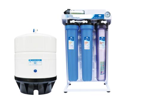 Máy lọc nước RO 30 L/H (chưa tủ)
